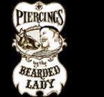 bearded_lady_piercings_logo